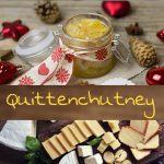 Qittenchutney